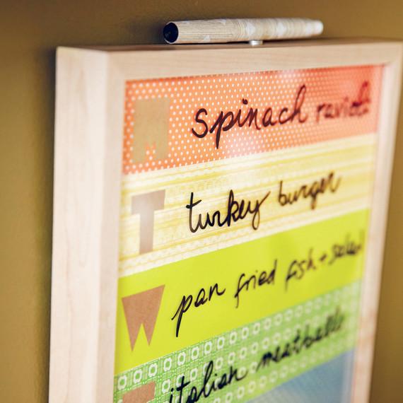 petit-collage-dry-erase-board-1-0515.jpg