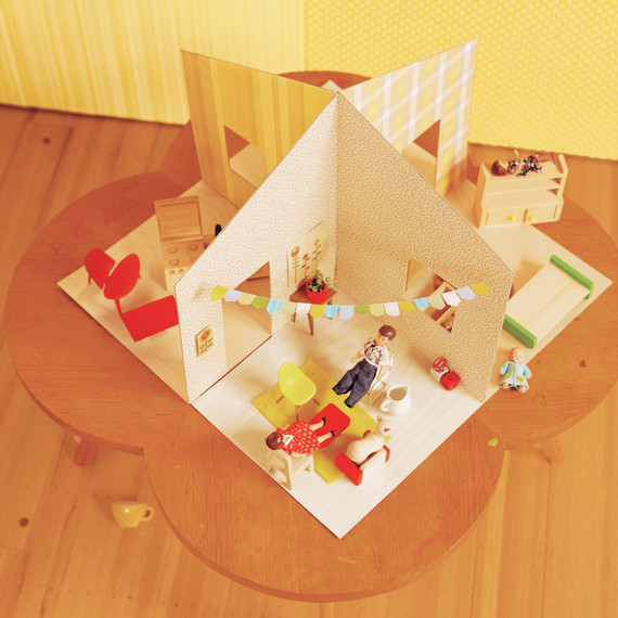 petit-collage-paper-dollhouse-2-0615.jpg