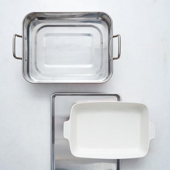 roasting-pan-info-opener-014-d110688.jpg