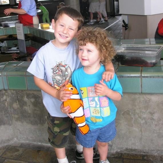shelby-changemaker-kid-aquarium-0117