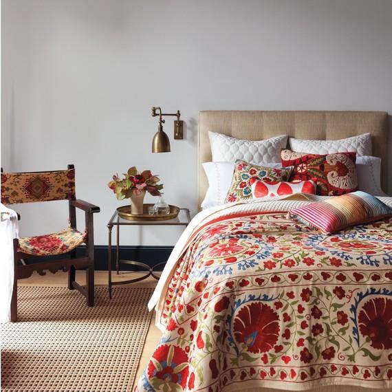 textiles-souzani-125-v2-d112712-0216.jpg