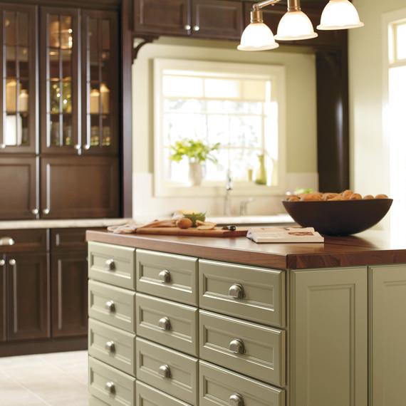 home depot kitchen promo turkey hill