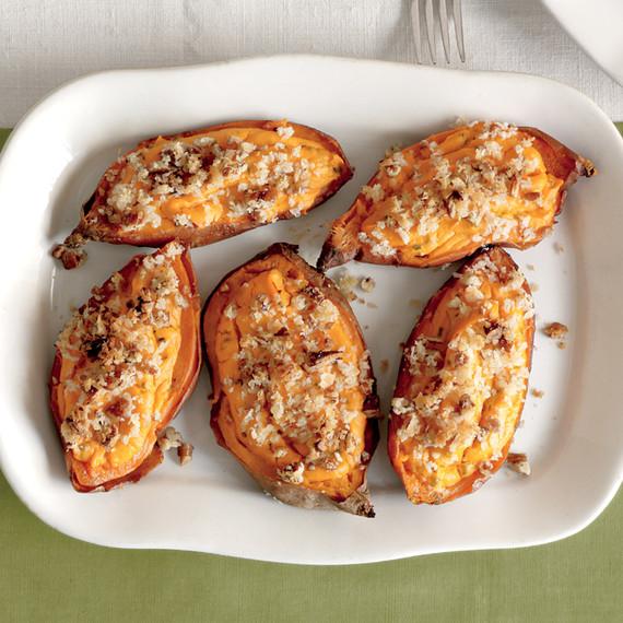 twice-baked-sweet-potatoes-med107742.jpg