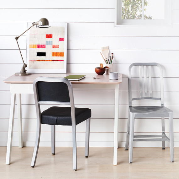 american-made-emeco-chair-010-d111452.jpg