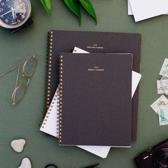 appointed-planner-black-on-green