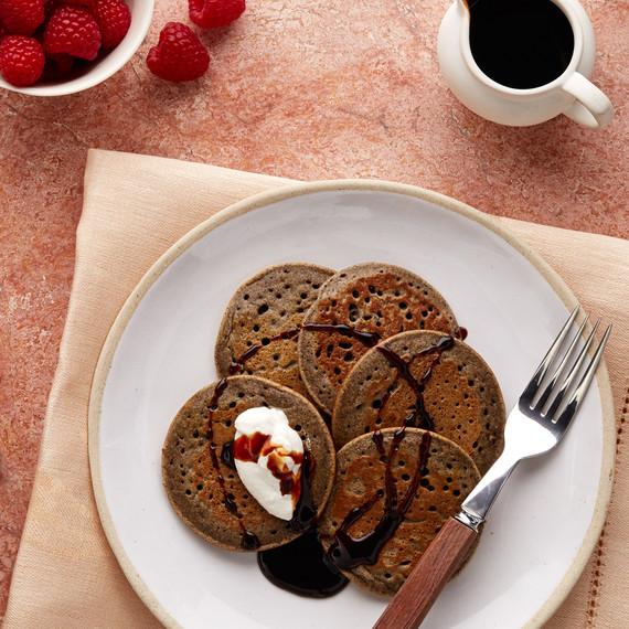 jebabs arabian breakfast