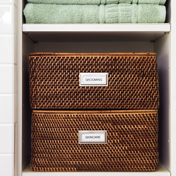 bathroom-storage-baskets-6100-d111382.jpg
