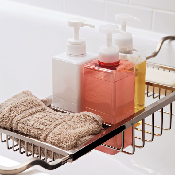 bathroom-storage-bottles-6145-d111382.jpg