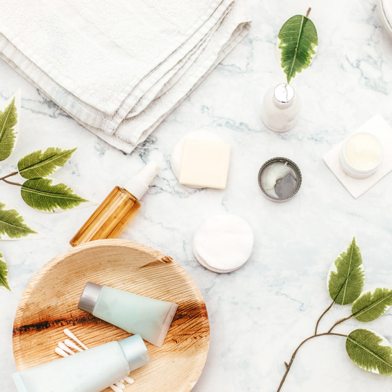 Everything You Need to Know About Clean Skincare