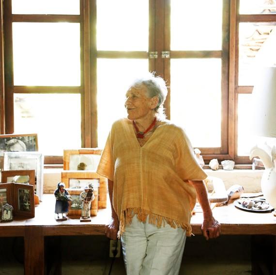 diana-kennedy-documentary-window