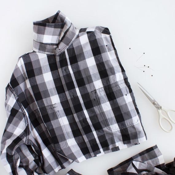 fathers-day-shirt-tie-giftwrap-step-1.jpg