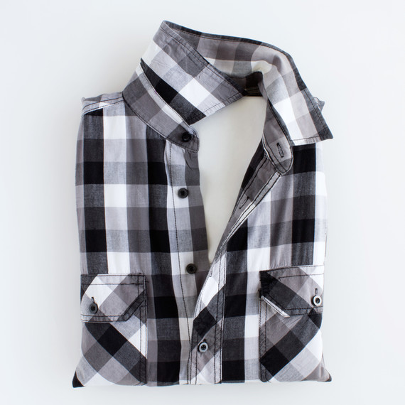 fathers-day-shirt-tie-giftwrap-step-3.jpg