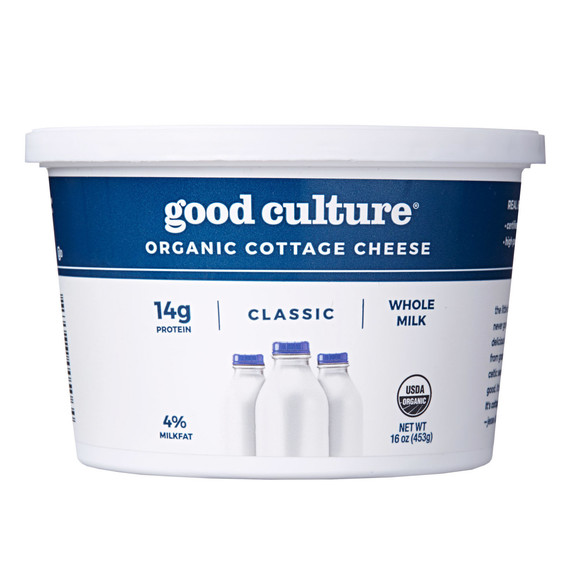 good-culture-cottage-cheese-103033089
