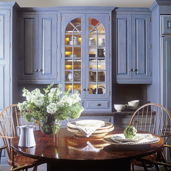 kitchen-cabinet-traditional-blue-0719