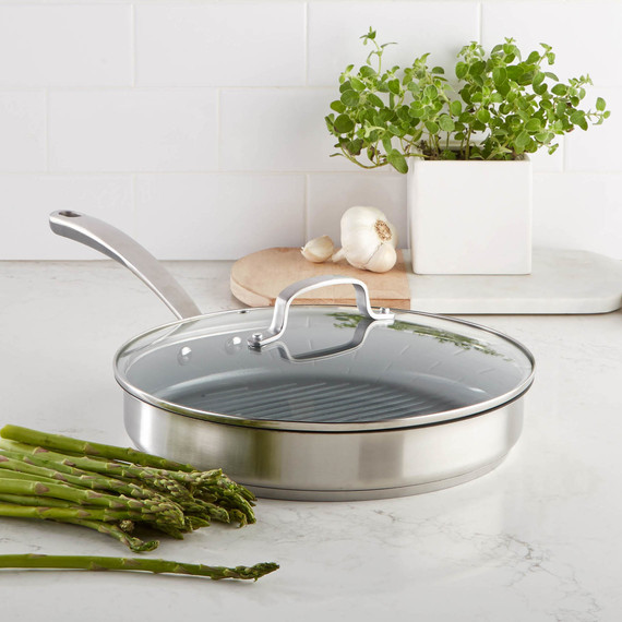 macys culinary science cookware