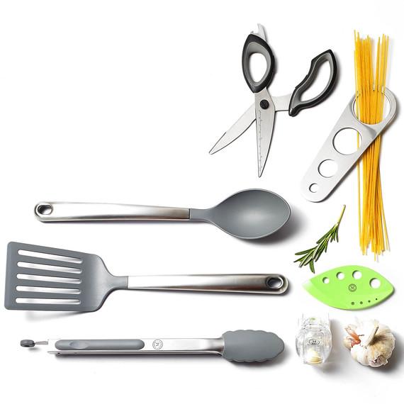 macys culinary science cookware