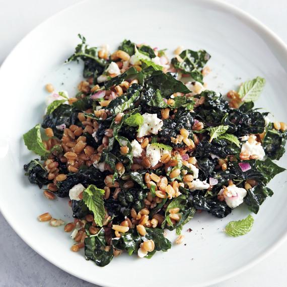 marinated-greens-salad-0468-mld111000.jpg