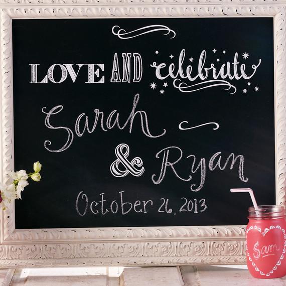 mscrafts-chalkboard-wedding-mrkt-0714.jpg