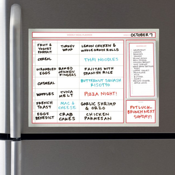 msho-dry-erase-meal-planner-mrkt-0713.jpg