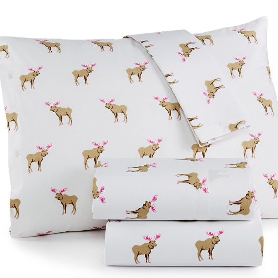 msmacys-whim-caribou-sheets-mrkt-1015.jpg