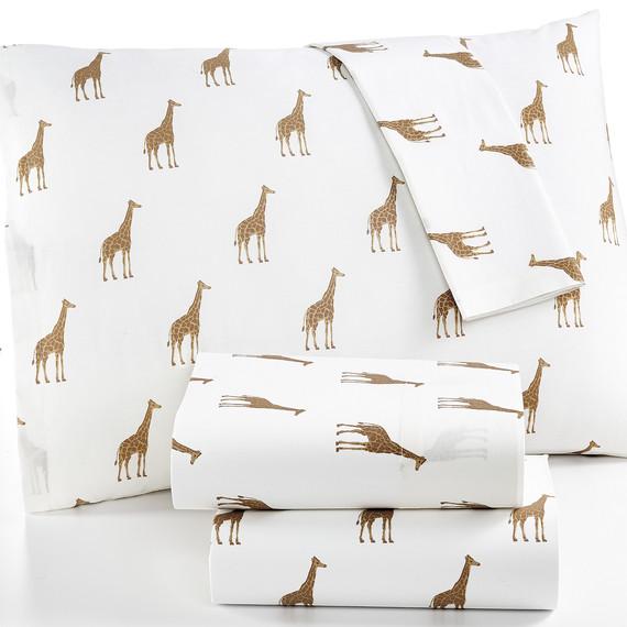 msmacys-whim-giraffe-sheets-mrkt-0815.jpg