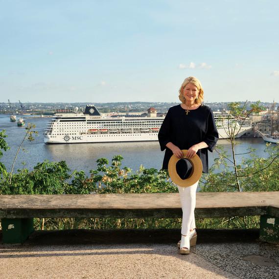 plan your holiday getaway msc crusies