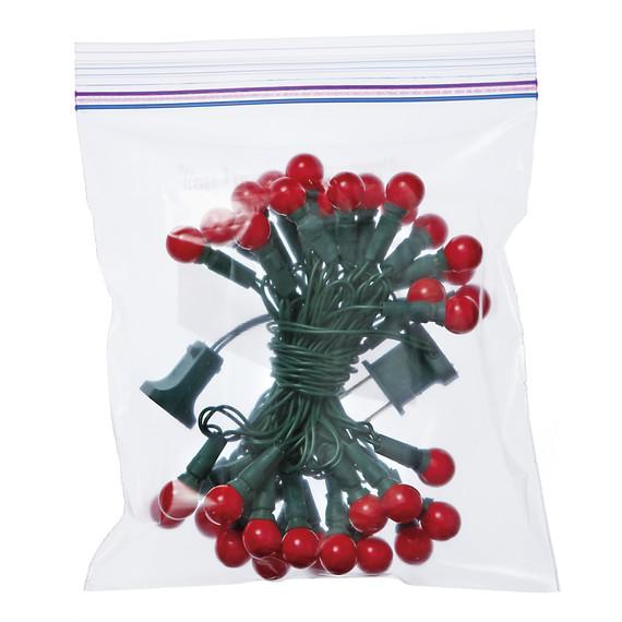 plastic-bag-with-lights-299-mld110651.jpg