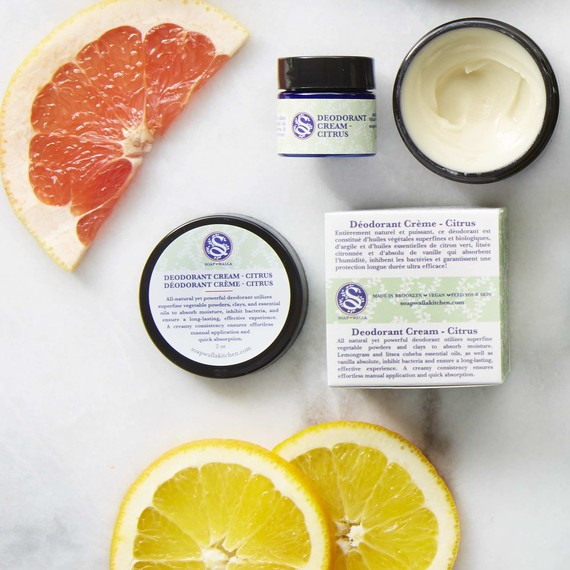 soapwalla natural deodorants