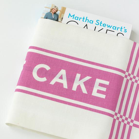 studiopatro-cake-towel-wrap-3-am-0314.jpg