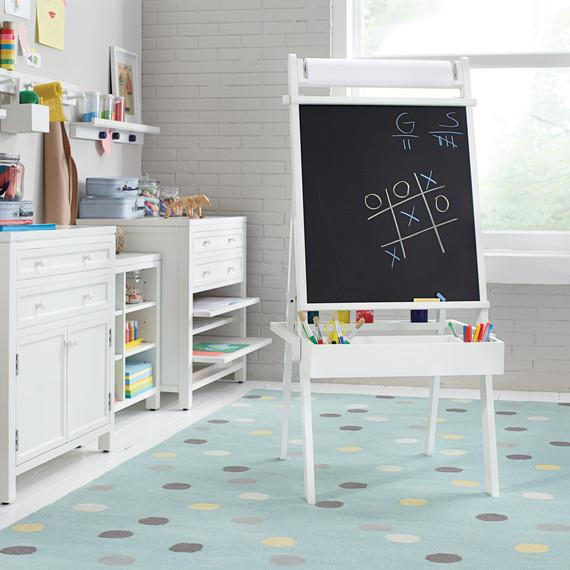thd-kidseasel-environmental-mrkt-0115.jpg