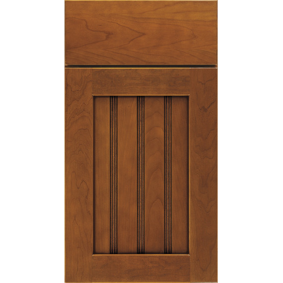 How to choose the right wood cabinets for your kitchen martha stewart - Martha stewart cabinets catalog ...