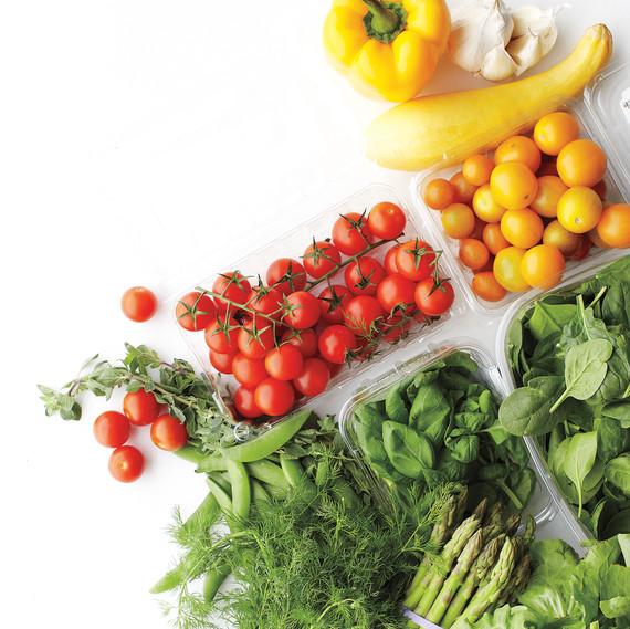 vegetable-pasta-ingredients-med108372.jpg