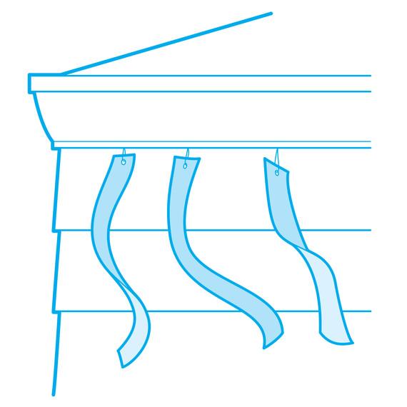 wood-pecker-prevention-illustration-2.jpg