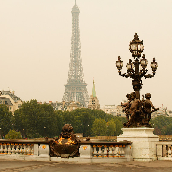 Top 50 Things To Do In Paris During Summer: 50 Fun Things To Do This Summer