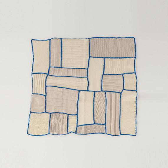 blakes-baby-blanket-final-0369-d111653.jpg