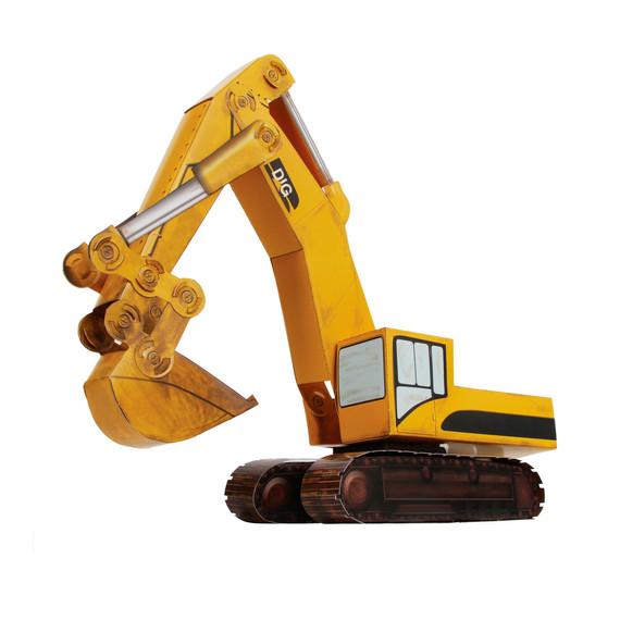 colossal-paper-machines-excavator-0615.jpg