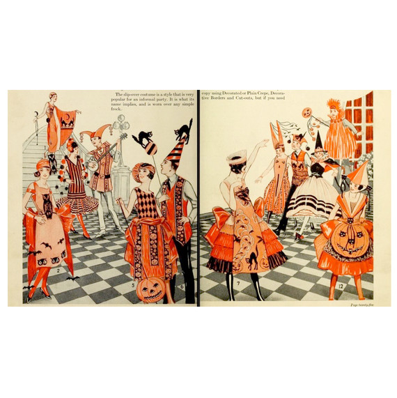 dennison-bogiebook-illustration-1014_2.jpg