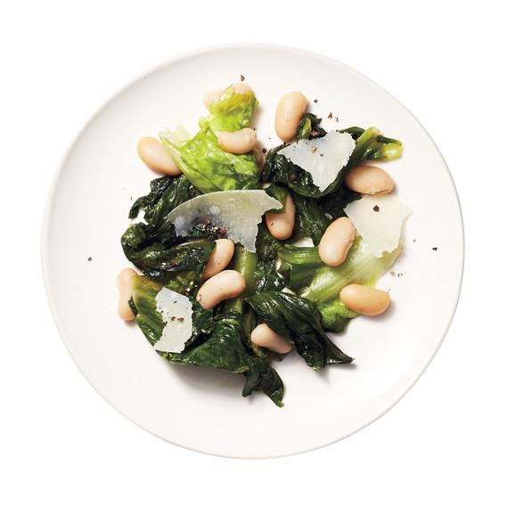 escarole-beans-small-plate-065-d111636.jpg