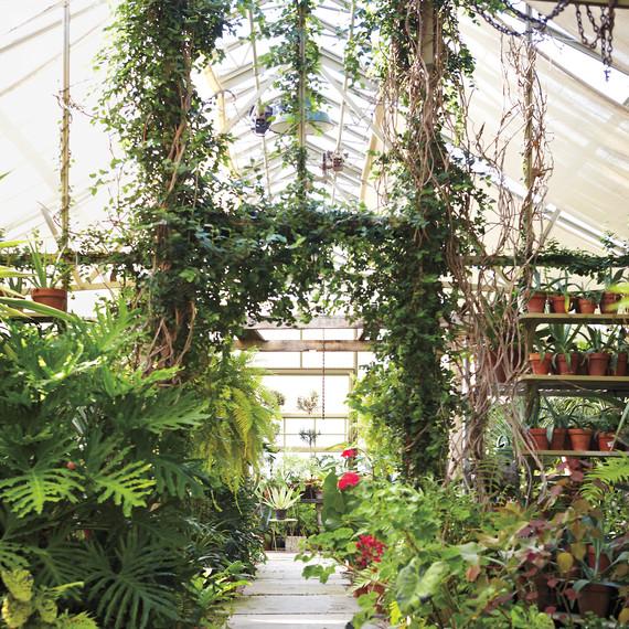 garden-andrea-filippone082613-msl-0014.jpg