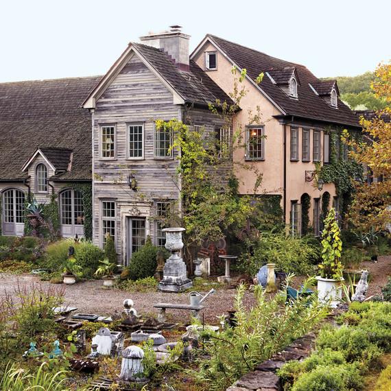 garden-andrea-filippone082613-msl-0217.jpg