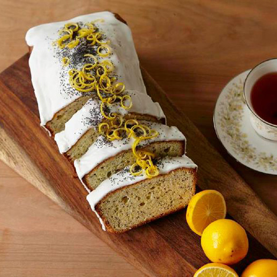 gluten-free-lemon-poppy-seed-cake-0615.jpg
