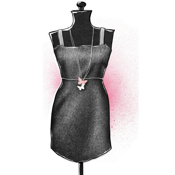 little-black-dress-illustration-2-1015.jpg (skyword:191150)