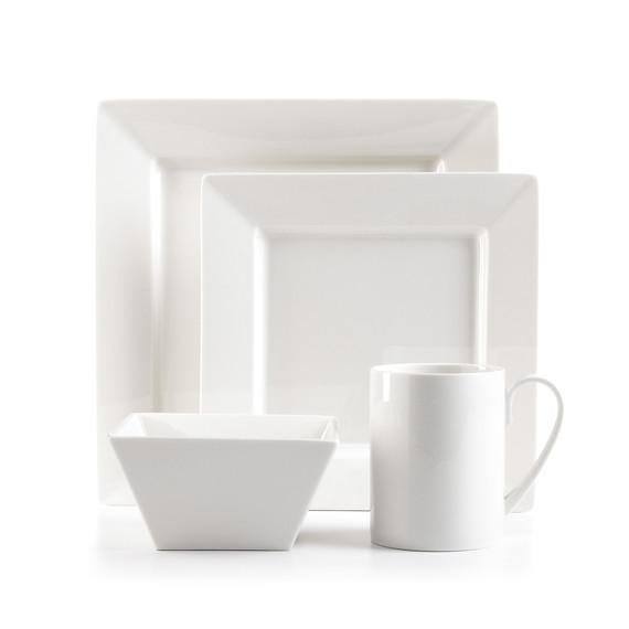 macys-avenuesquare-whiteware-mrkt-1113.jpg