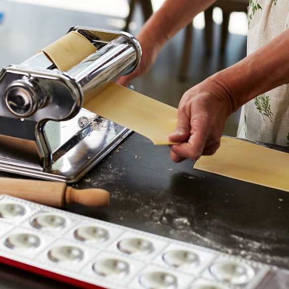 macys farmhouse pasta tools merch