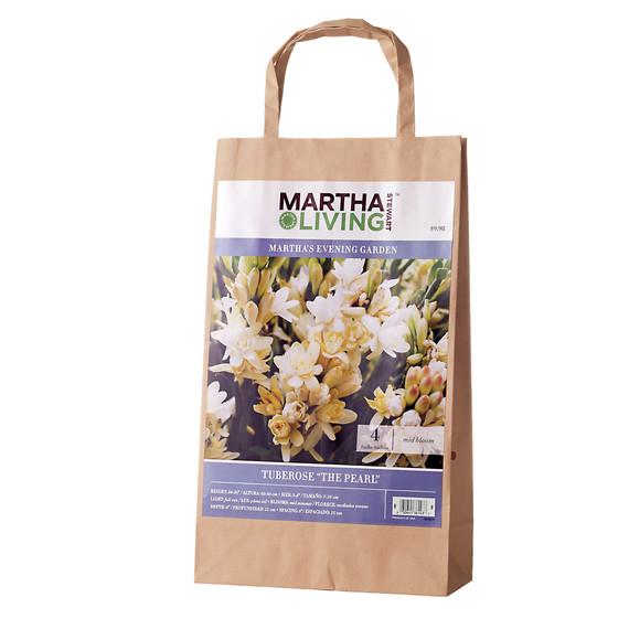 marthas-gardening-tuberose-028-d111807.jpg