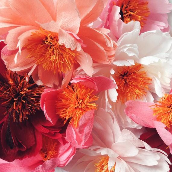 paper-flowers-pink-peonies-susan-beech.jpg