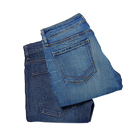 raleigh denim workshop jeans