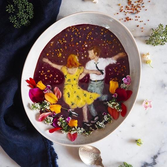 smoothie-bowl-art-dancers