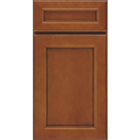 thd-turkeyhill-cabinet-maple-mrkt-0615.jpg