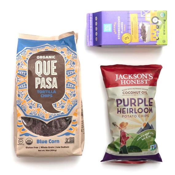 whole-foods-trends17-purple-foods-1216